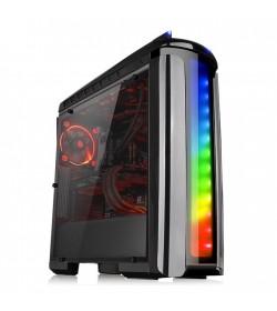 Thermaltake Versa C22 RGB ATX