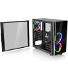 thermaltake-view-31-tg-rgb-tempered-glass-atx-3.jpg