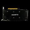 gigabyte-radeon-rx-580-gaming-4gb-gddr5-2.jpg