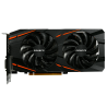 gigabyte-radeon-rx-580-gaming-4gb-gddr5-4.jpg