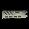 gigabyte-radeon-rx-580-gaming-4gb-gddr5-5.jpg