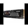 samsung-960-evo-500gb-ssd-m2-nvme-pcie-3.jpg