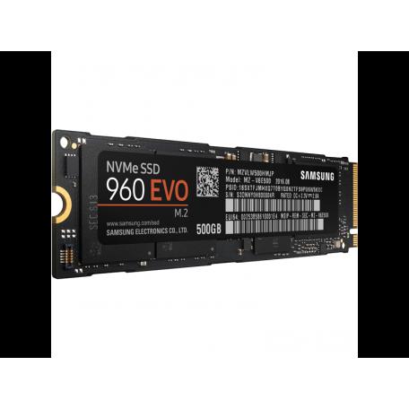 samsung-960-evo-500gb-ssd-m2-nvme-pcie-4.jpg