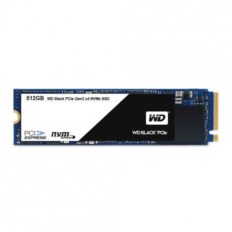 wd-black-512gb-pcie-1.jpg