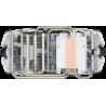 msi-geforce-gtx-1080-ti-armor-oc-11gb-gddr5x-7.jpg