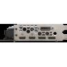 msi-geforce-gtx-1080-ti-armor-oc-11gb-gddr5x-11.jpg