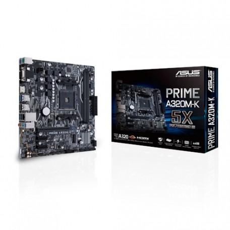 asus-prime-a320m-k-1.jpg