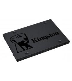 Kingston SSDNow A400 120GB SSD