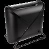 bitfenix-portal-negra-ventana-itx-3.jpg