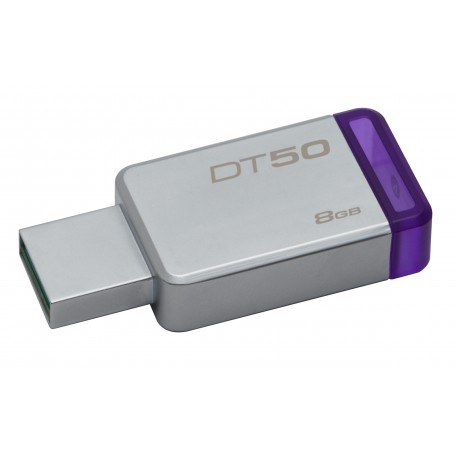 kingston-dt50-8gb-usb-31-1.jpg