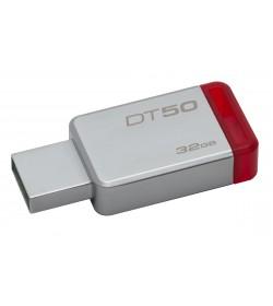 Kingston DT50 32GB USB 3.1