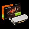 Gigabyte GT 1030 Silent Low Profile 2GB GDDR5