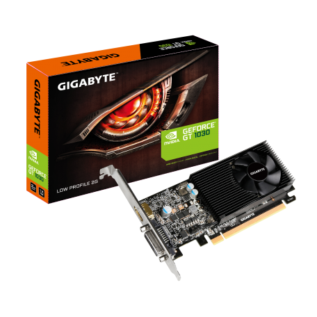 gigabyte-gt-1030-low-profile-2gb-gddr5-4.jpg
