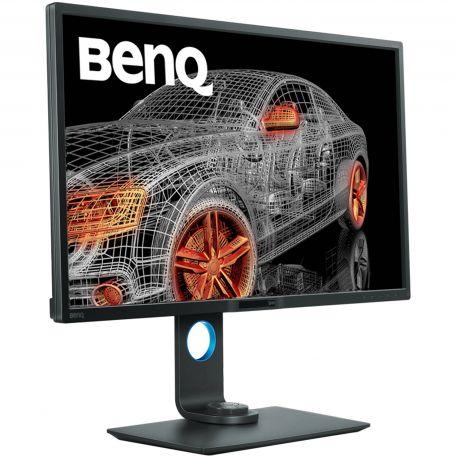 benq-pd3200q-32-2k-1.jpg