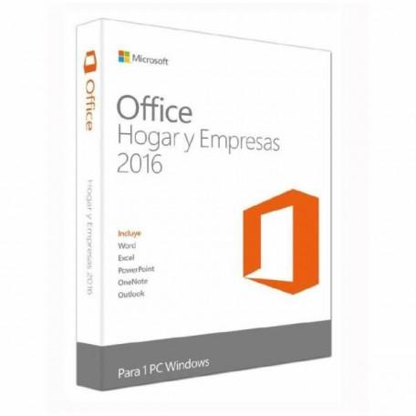 microsoft-office-hogar-y-empresas-2016-1-licencia-perpetua-1.jpg