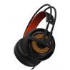 steelseries-siberia-350-black-2.jpg