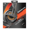 steelseries-siberia-350-black-4.jpg