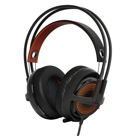 steelseries-siberia-350-black-1.jpg