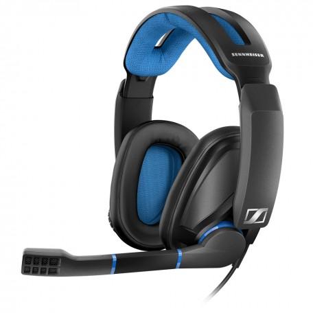 sennheiser-gsp-300-gaming-headset-1.jpg