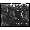 gigabyte-b250m-d2v-2.jpg