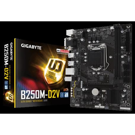 gigabyte-b250m-d2v-5.jpg