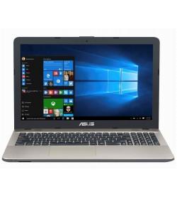 """Asus X541UJ-GQ132T i7-7500U/12GB/1TB/GT920M/W10/15.6"""""""