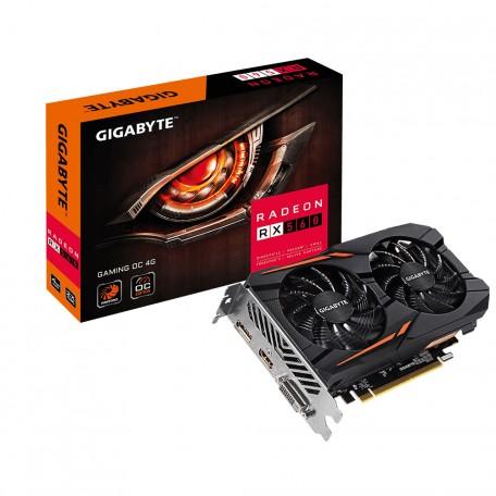 gigabyte-radeon-rx-560-gaming-oc-4gb-gddr5-1.jpg