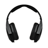 gigabyte-force-h1-bluetooth-gaming-headset-2.jpg