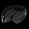 gigabyte-force-h1-bluetooth-gaming-headset-4.jpg