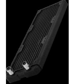 Hardware Labs Black Ice Nemesis 360GTS Negro Radiador Triple