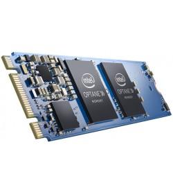 Intel Optane Memory SSD 32GB M.2