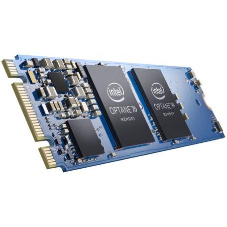intel-optane-memory-ssd-32gb-m2-1.jpg