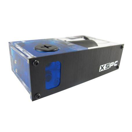 XSPC x20 420 combo