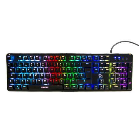 Talius Kimera teclado Mecánico Gaming