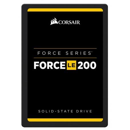corsair-force-le200-240gb-ssd-1.jpg