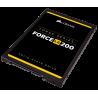 corsair-force-le200-240gb-ssd-2.jpg