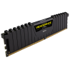 corsair-vengeance-lpx-black-ddr4-3200-32gb-4x8-cl16-2.jpg