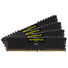 corsair-vengeance-lpx-black-ddr4-3200-32gb-4x8-cl16-4.jpg