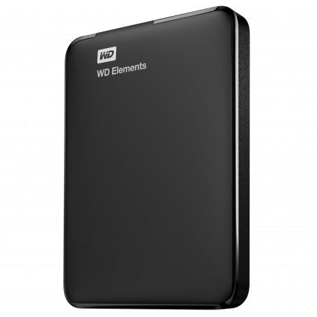 wd-elements-portable-2tbg-usb-30-1.jpg