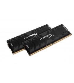 Kingston HyperX Predator DDR4 3200 16GB 2x8 CL16