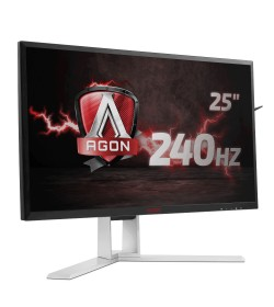 """AOC Agon AG251FZ 25"""" 240Hz"""