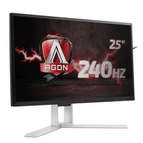 aoc-agon-ag251fz-25-240hz-1.jpg
