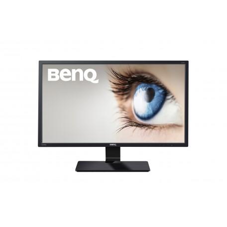 benq-gc2870h-28-1.jpg