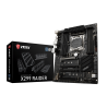 msi-x299-raider-2.jpg