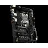 msi-x299-raider-4.jpg