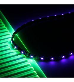 Lamptron FlexLight Pro 24 Leds UV 40cm