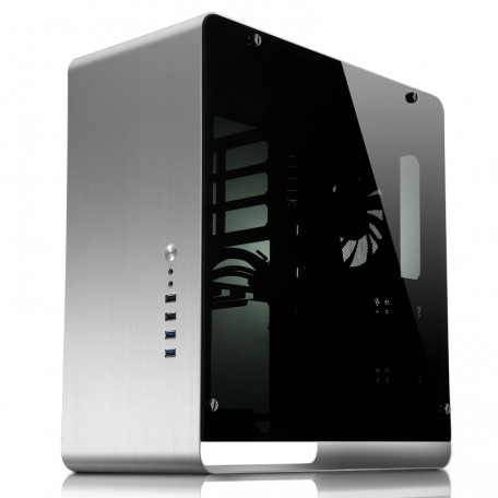 cooltek-umx4-ventana-plata-1.jpg