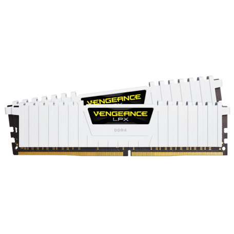 corsair-vengeance-lpx-white-ddr4-3000-32gb-2x16gb-cl15-1.jpg