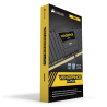 corsair-vengeance-lpx-black-ddr4-3000-32gb-2x16gb-cl15-1.jpg