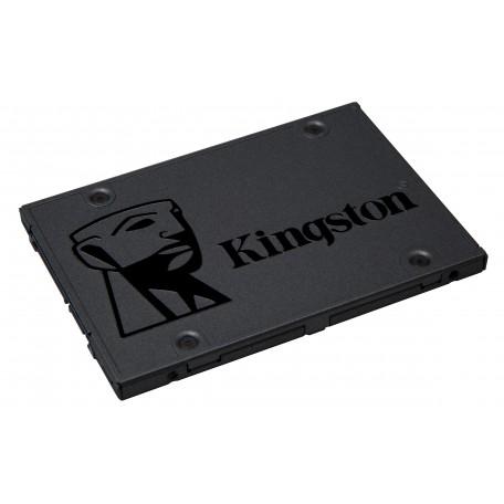 kingston-ssdnow-a400-240gb-ssd-1.jpg